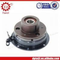 Quality TJ-A2 Electromgnetic clutch with bearing guide wholesale
