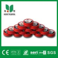 Quality 12mm ptfe thread seal tape wholesale