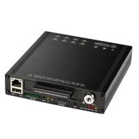 Quality 1080P 4 Channel CCTV HDD Mobile DVR Video Recorder for car bus taxi truck boat surveillance wholesale