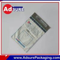 Quality Adsure Tamper Evident Bags wholesale
