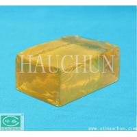 Quality Adhesive Model No.HC pressure-sensitive adhesive wholesale