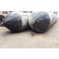 Quality Marine Rubber Airbag Marine Airbag wholesale