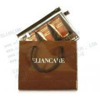 Quality Eliancare Pearl Skin Care Travel Suit wholesale