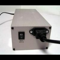 Quality Inverter -AC Series Inverter-A1, Power Supply wholesale