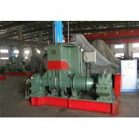 Quality Rubber Dispersion Kneading Mixer wholesale