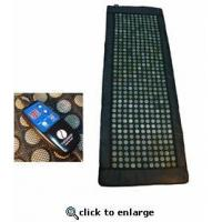 Quality Therasage Body Heating Pads Therasage Far Infrared Heating Pad - Large wholesale