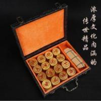 Quality Chinese chess wholesale
