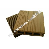 Quality SENKE PE outdoor floor shengkejia wood PE series wholesale
