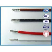 Quality 12 awg insulated aluminum wire wholesale