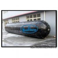 Quality Ship Launching Rubber Airbag wholesale
