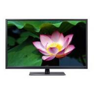 Quality LED TV LED TV 23INCH 8805AJY wholesale