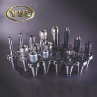 CNC Machine Parts For Milling Cutter Cnc Carbide Tool Holder