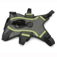 Quality Pet Harness High Outdoor Perfermance Pe... wholesale