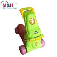 Quality Baby Scooter Ride On Car 2 IN 1 Kids Scooter Baby Gift kid toys gift wholesale