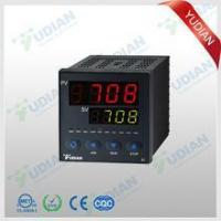 yudian 708 p Intelligent Industrial temperature regulator control valve