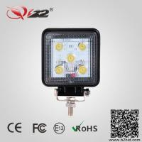 LED work light B2-15W-A