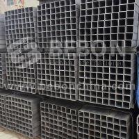 Quality High Strength Steel Rebar Coupler wholesale
