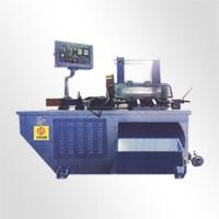 Best 16 double heads hyraulic automatic pipe ending forming machine wholesale