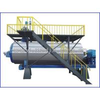Quality Feather powder equip.. Name:Cooker wholesale
