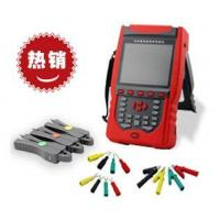 Quality On-site Thress Phase Power Meter Calibrator wholesale