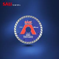 Quality Good quality 115mm diamond saw blade cutting non metal wholesale