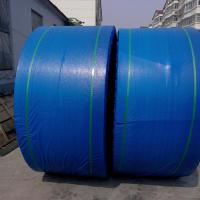 Conveyor Belt  Oil Resistant Conveyor Belt