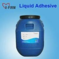 Quality Liquid Adhesive for Solid Wood Splicing for Furniture Industry wholesale