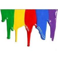 Quality Liquid silicone paint and coatings wholesale