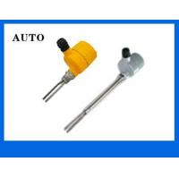 AFTL tuning fork vibration level switch