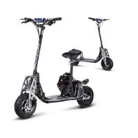 Quality Gas Scooter 49CC 49CC wholesale