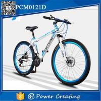 Best Wholesale factory price bike 26 inches carbon steel frame mountain bike wholesale