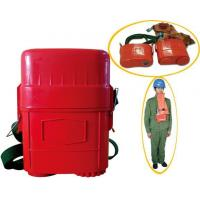 Best Isolated Type Compressed Oxygen Respirator wholesale