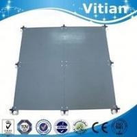 Best Vitian CE plastic floor wholesale