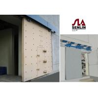 Quality Anti tornado protection door wholesale