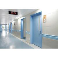 Quality Hospital series Ward door wholesale