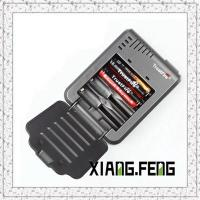 Quality Trusfire TR-003 high quality rechargeable Li-ion battery charger Trusfire TR-003 wholesale