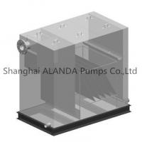 Quality AOWS Oil-Water Separator wholesale