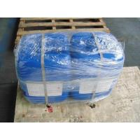 Quality Aldehyde C-16 wholesale
