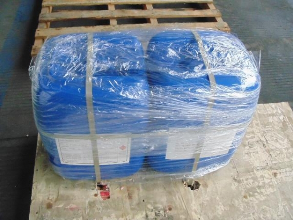 Cheap Aldehyde C-16 for sale