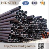 Quality Wholesale new age products Steel Pipes,dn50 hot dipped galvanized steel pipe wholesale