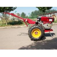 Best Tractor Series Product Number: 57 wholesale