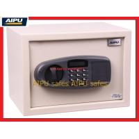Quality personal electronic digit safe/ BS2535-ED-2/4 wholesale