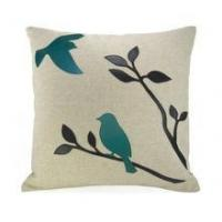 Quality 16 inch decorative pillow cover wholesale wholesale