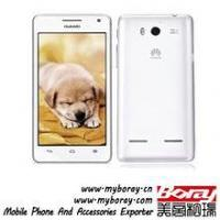 Quality factory prices Huawei U9508 gsm mobile phone wholesale