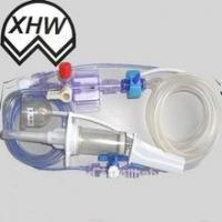 Quality Disposable blood pressure transducer wholesale