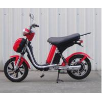 Best EEC/Cheap Price Electric Motorcycle-TS100004 625USD wholesale
