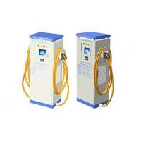 Quality Integration of DC charging machine wholesale