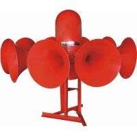 Best Electric Siren Severe weather war... wholesale