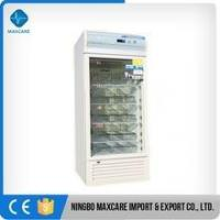 Quality 170L~300L Blood bank refrigerator,medical medical refrigerator for blood wholesale