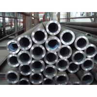 Quality ASTM A106 Pressure Pipe wholesale